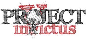 project invictus.jpg