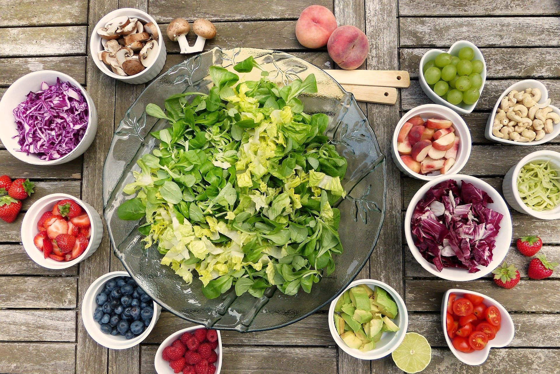 salad 2756467_1920