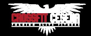 Logo Cesena Trasparente