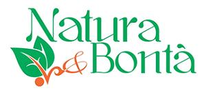 Natura E Bonta Logo Mobile 1