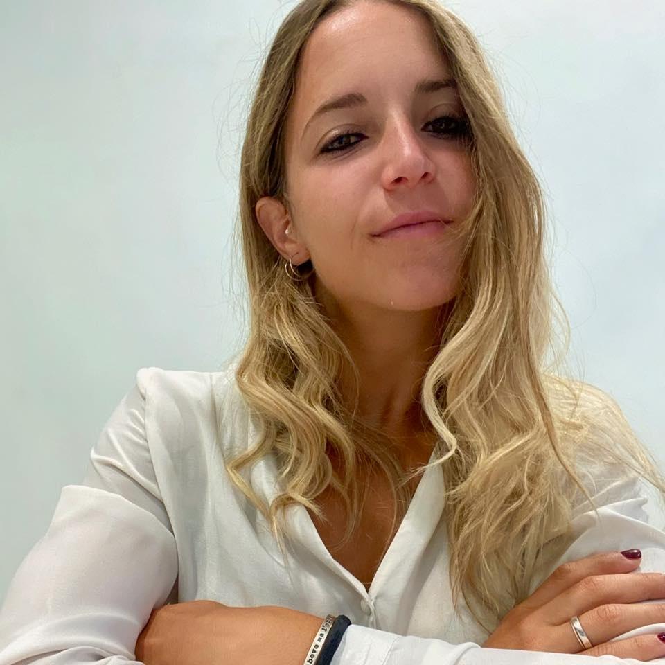 Ludovica ghetti