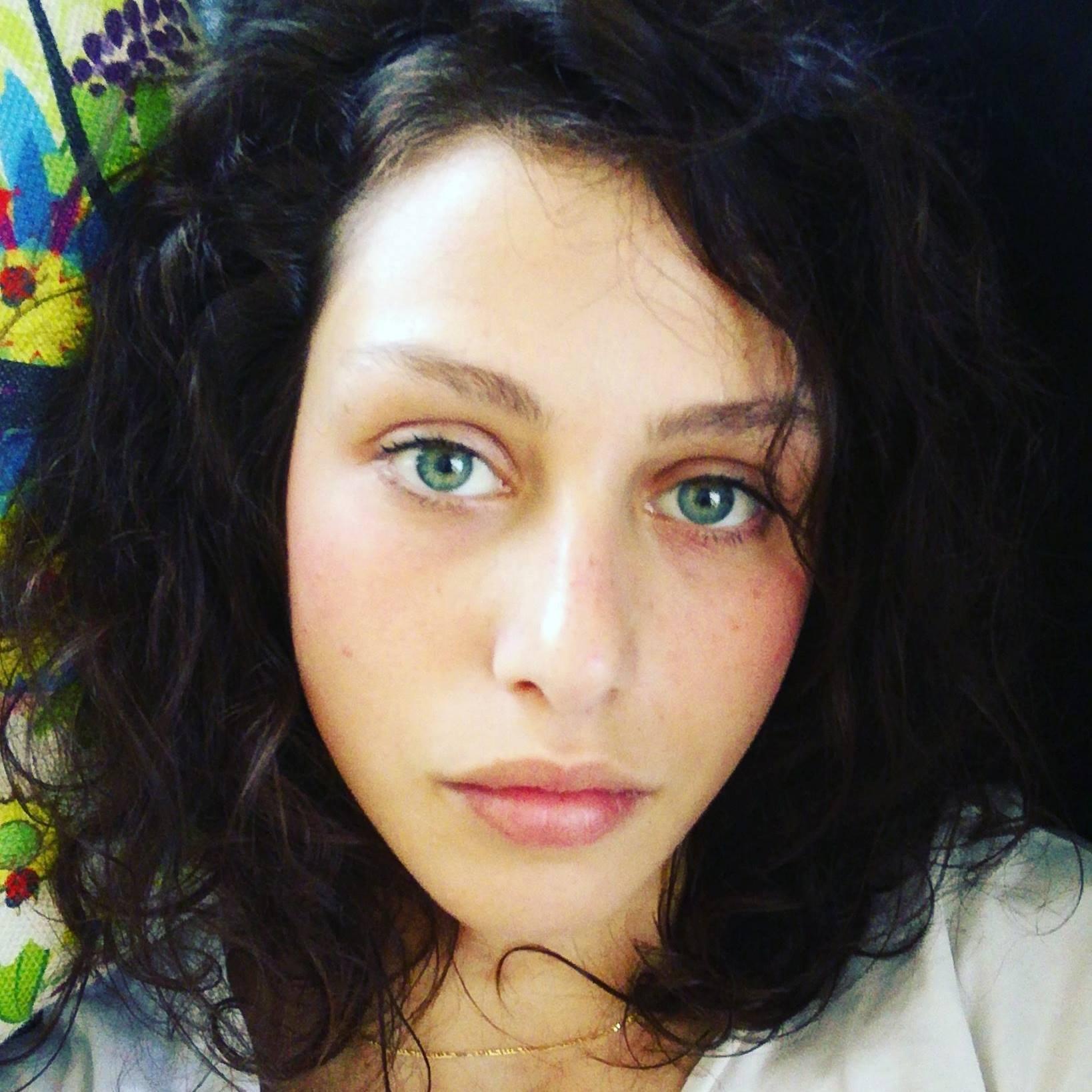 Arianna Cenni