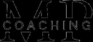 Mpieri Logo Black