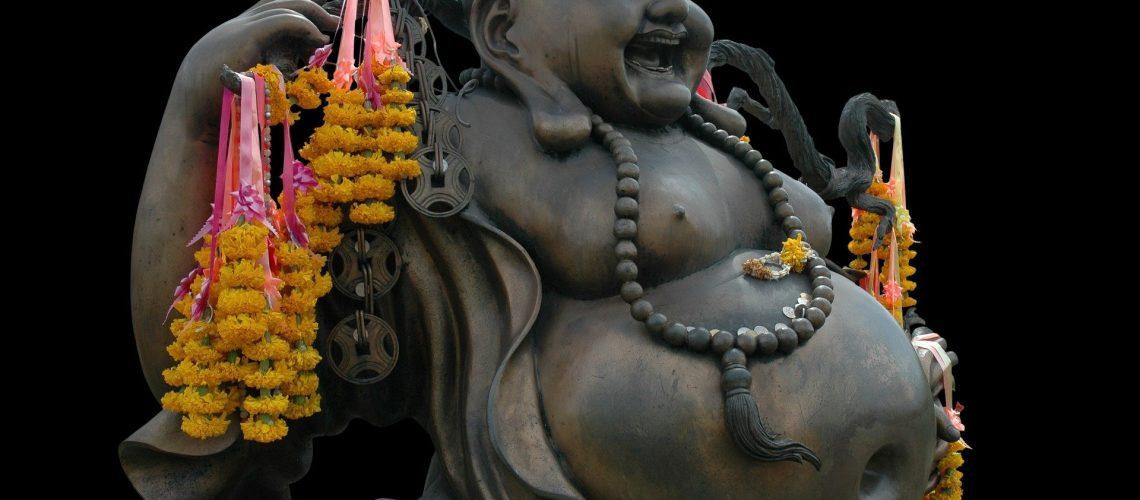 buddha-231610_1920